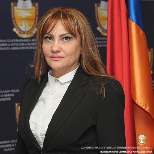 Լիանա Բալյան