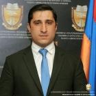 Լևոն Սահակյան