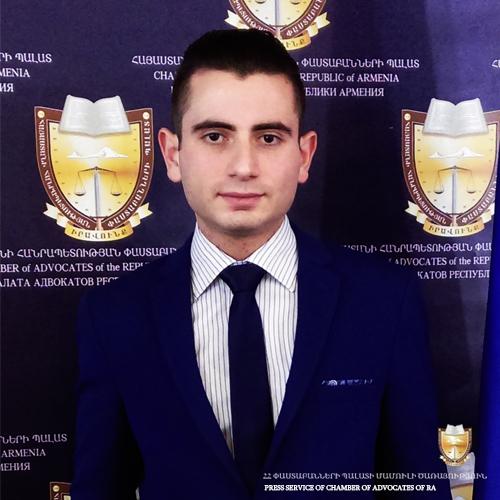 Էդգար Հակոբյան
