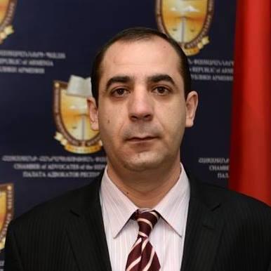 Ռաֆայել Ամիրխանյան