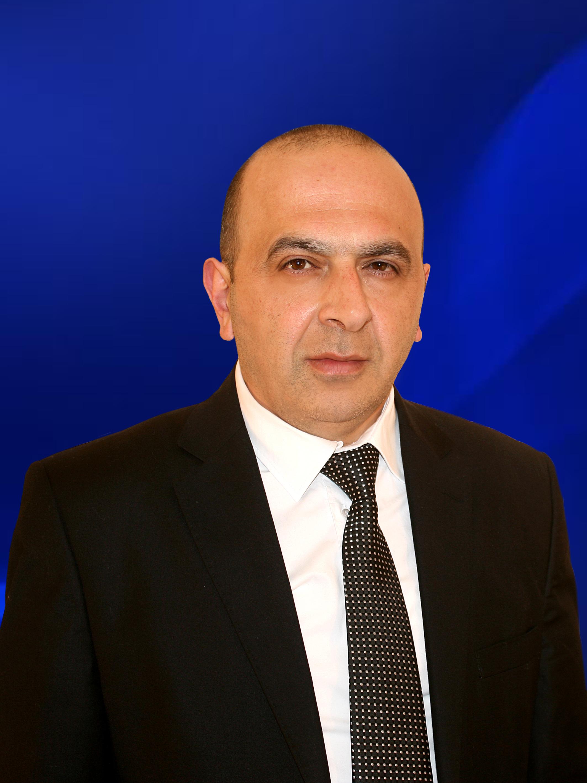 Արմեն Վարդանյան